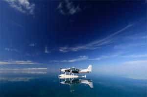 もう優勝者を決めちゃっていい気がする。素晴らしい旅行体験を味わえる写真コンテスト - Best of the National Geographic 2013