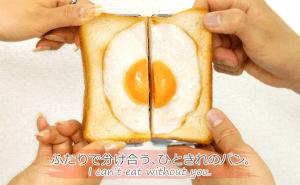 ラピュタパンも!リアルすぎてヤバい食品サンプルiPhoneケース - Food Sample iPhone case