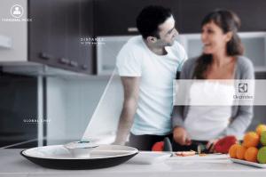 これが未来のキッチン!スマートクッキング時代のキッチンアイテムのまとめ - 20 Futuristic Kitchen Gadgets