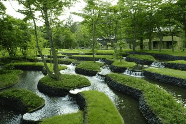 Hoshinoya Karuizawa