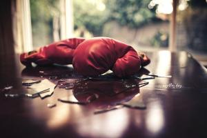 ロマンチック!写真が香るボケ味の美しい写真 - Bokeh Photography 3