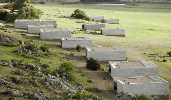 Fasano Punta delEste
