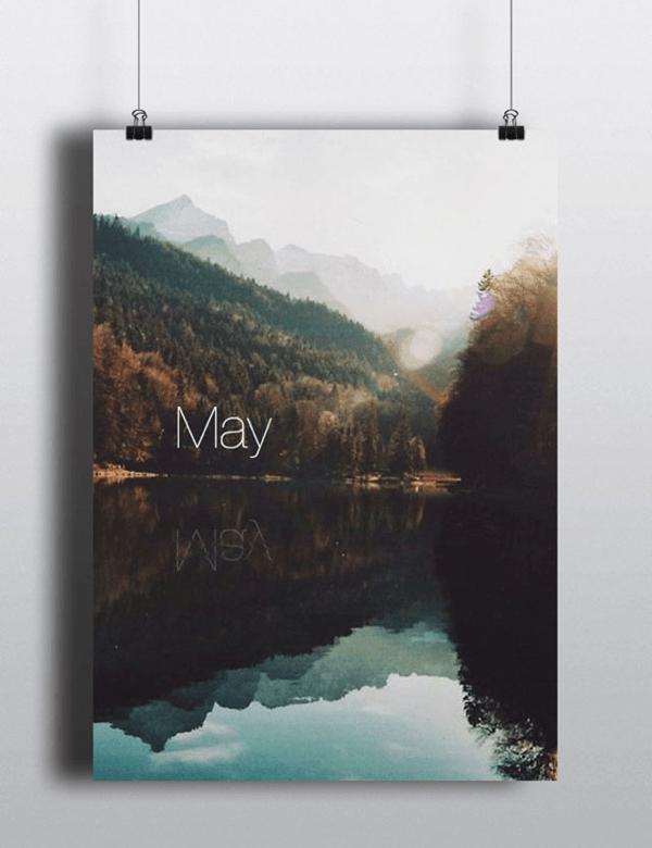 Perpetual Calendar