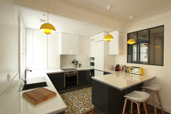 kitchen-and-dining-room-2013