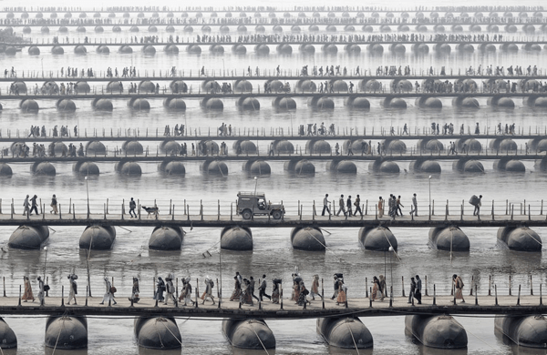 2014 Sony World Photography Awards