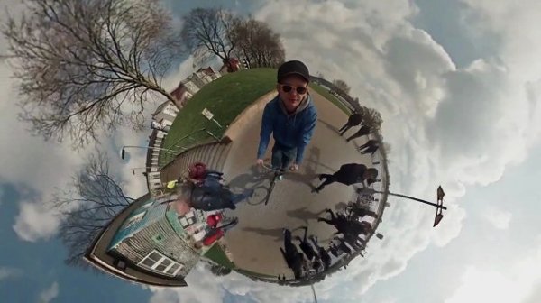 spherical-panorama-timelapse