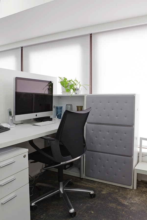 nendo-tokyo-office