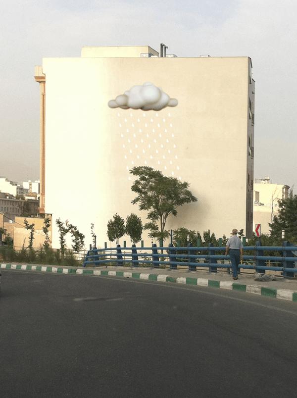 Blue Sky Painters