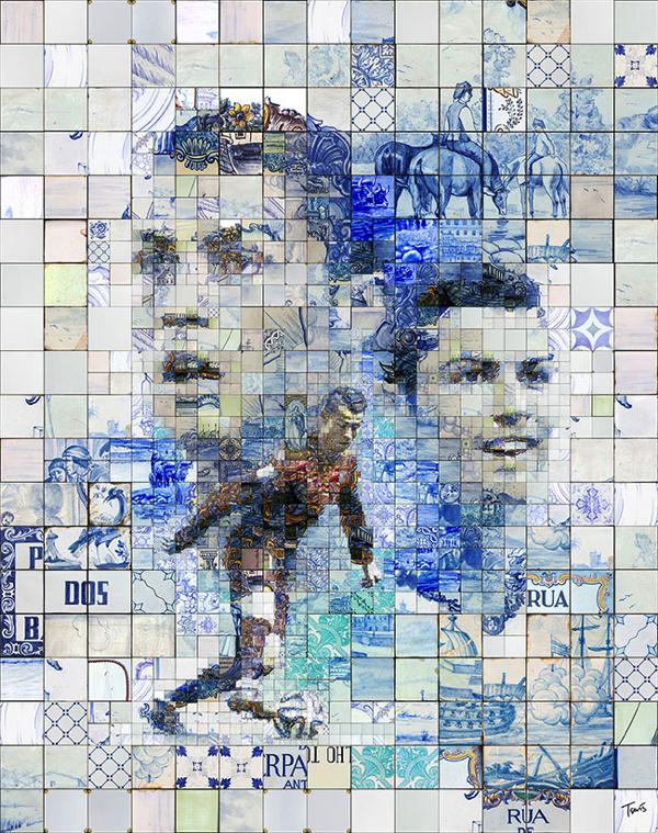 azulejo-and-mosaics