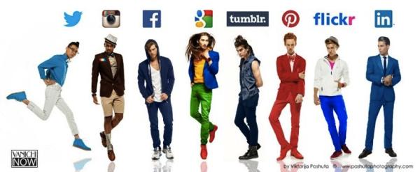 social network guys