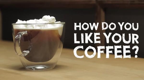 コーヒーに生卵?全部試したくなる世界のご当地コーヒーいろいろ