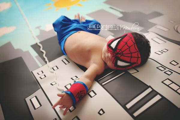 hero-baby