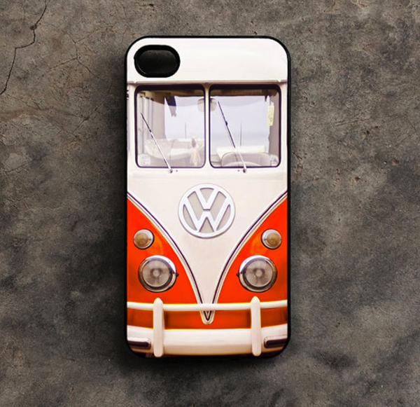 coolest iphone case