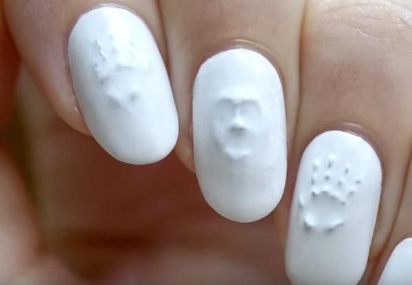 halloween-nail-art