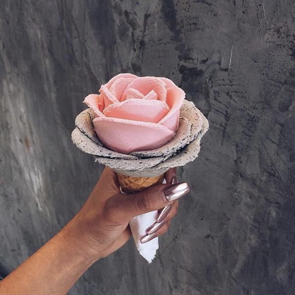 i-Creamy