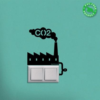 Eco Reminders
