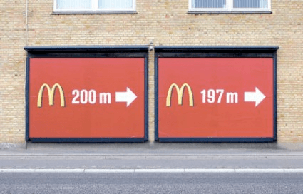 Criative Ad