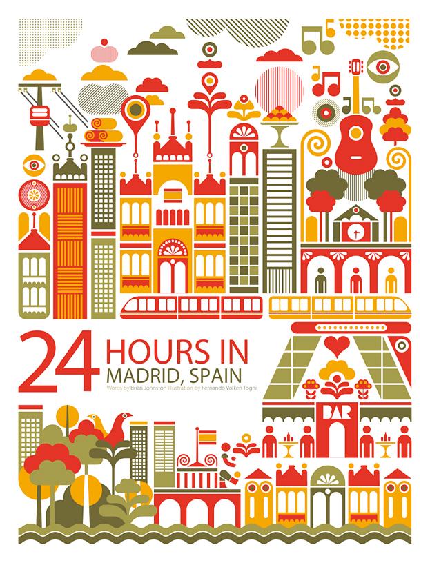 24 HOURS IN xxx