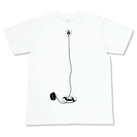 Shikisai T-shirts