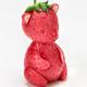 かわいい!フルーツで作ったアートなアニマルがすごい - Creative Fruit Animal Art -