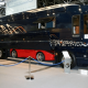 ゴージャスすぎる!1億円以上もする究極のキャンピングカー - $1.2 Million Luxury Caravan -