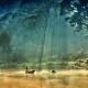 新年早々浄化される!心洗われる美しすぎる風景写真いろいろ - Outstanding Examples of Landscape Photography -