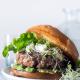 ヤバすぎる!どれも試してみたくなるハンバーガーのレシピ 28選 - 28 Badass Burgers