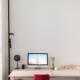 デスク周りをカッコ良くしたい!快適に作業ができそうなオシャレワークスペース事例30 - Astounding Workspace Setups for Inspirations
