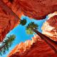 見ているだけで心洗われる!創業40年のロンリープラネットが贈る世界の絶景 - Lonely Planet's Our Beautiful World