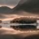 美しすぎてため息しかでない。。奇跡の風景の美しさを競う写真コンテストの勝者がすごい - Landscape Photographer of the Year 2013