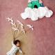 これはピュアすぎる仮装大賞!寝ている赤ちゃんの寝相アートが可愛すぎる! - Wengenn in Wonderland