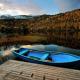 見ているだけで浄化される!色盲のフォトグラファーが写した美しすぎるノルウェー Fjordlands