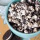 ブーム到来!自宅で楽しむフレーバーポップコーンのスペシャルレシピ19選 - Flavor Popcorn