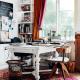 今すぐにでも真似したい!北欧スタイルの素敵すぎるワークスペース事例50選 - Nordic-Style Workspaces