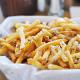 フライドポテト狂に捧ぐ。全部試したい絶品ポテトフライレシピ - 29 French fries