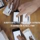 アイデアが秀逸!複数台のiPhoneで作った傑作ミュージックビデオ事例集 - iPhone MV