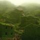 まるでラピュタの世界!地図からも抹消され封印された村