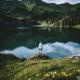 今すぐ大自然へ旅に出たくなる!ドイツの16歳少年が撮り続ける魅力的過ぎる風景