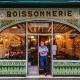 やっぱり絵になる!パリで思わず立ち寄りたくなるようなお店の外観29選