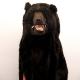 熊にはたぶん襲われないが猟師には襲われそうな熊の寝袋 - The Great Sleeping Bear -