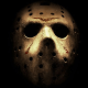 ジェイソンによる大量の殺害内容をわかりやすくインフォグラフィックスに - Friday the 13th -